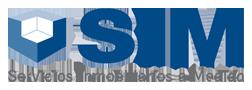 SIM Inmobiliaria | www.siminmobiliaria.es